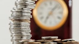 Melhores investimentos para 2020: 4 aplicações imperdíveis