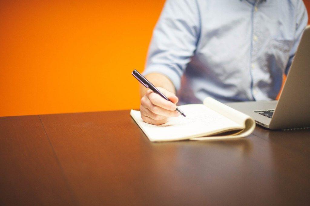É permitido ser freelancer de acordo com a lei?