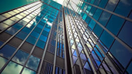 Fundo de Investimento Imobiliário: compre um imóvel com R$ 100