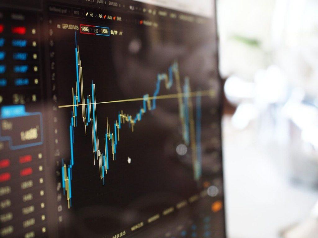 O que é a bolsa de valores?