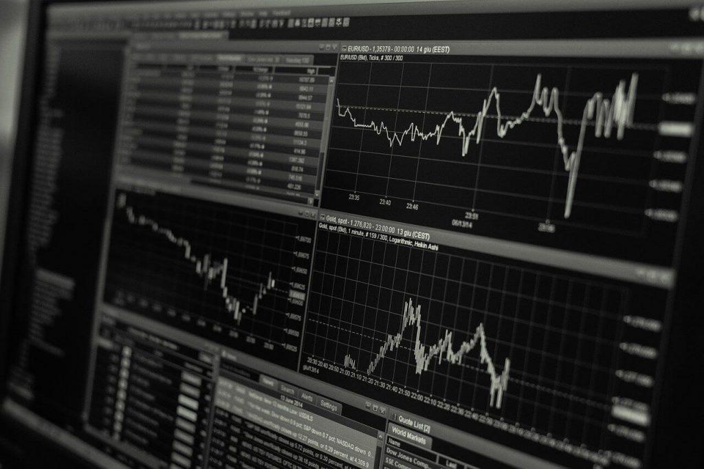 O que é o mercado futuro?