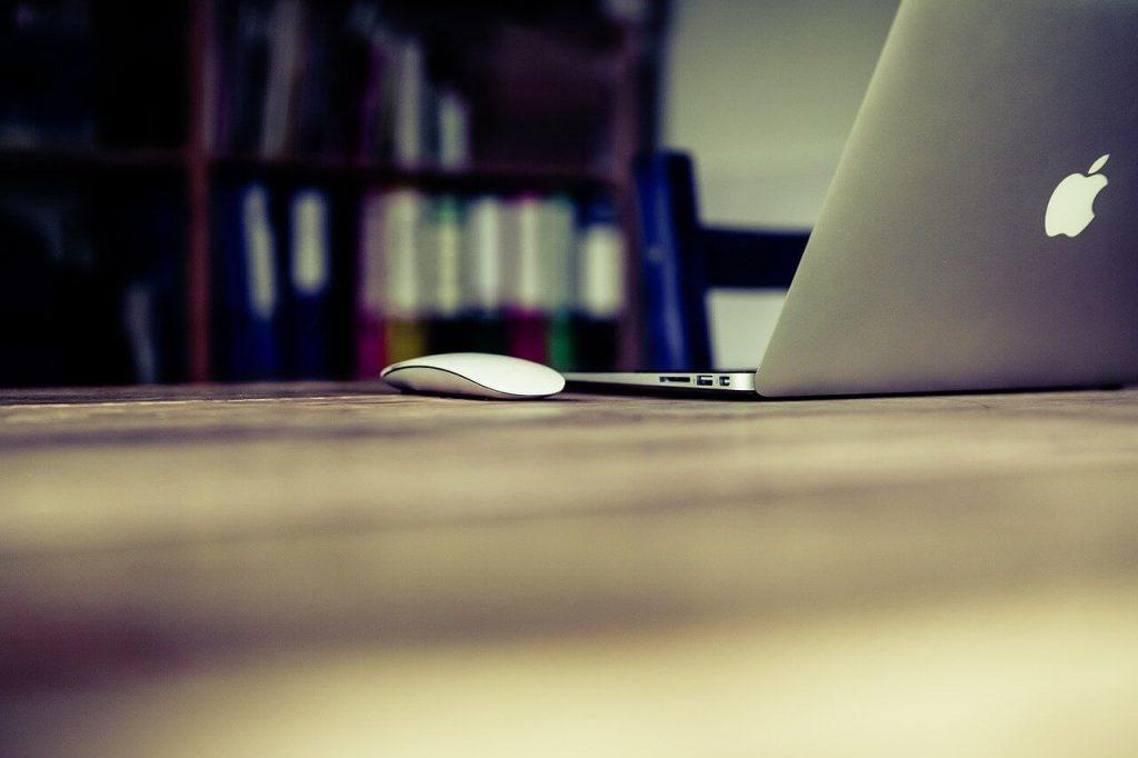 Quem pode ser freelancer e onde trabalhar?