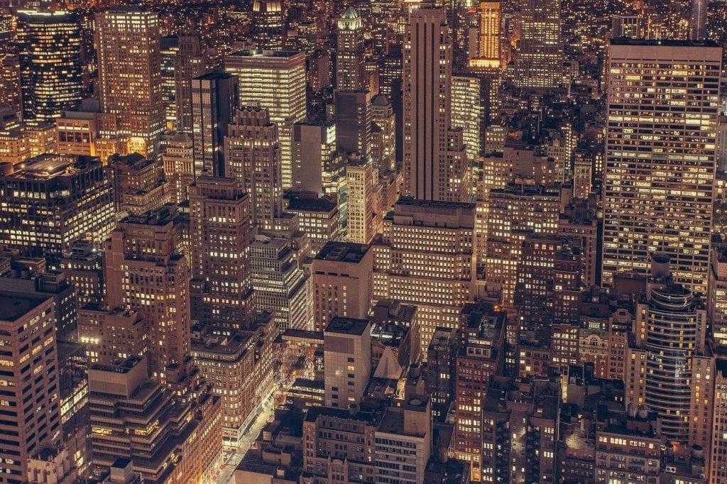 Fundo de Investimento Imobiliário ou imóvel?