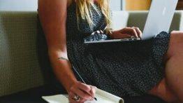 Tudo o que você precisa saber antes de ser um freelancer