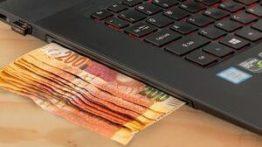 5 ideias de coisas para vender e ganhar dinheiro na internet