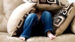 Índice VIX: como índice do medo ajuda em suas operações?