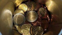 Investir com pouco dinheiro? É mais fácil do que você imagina