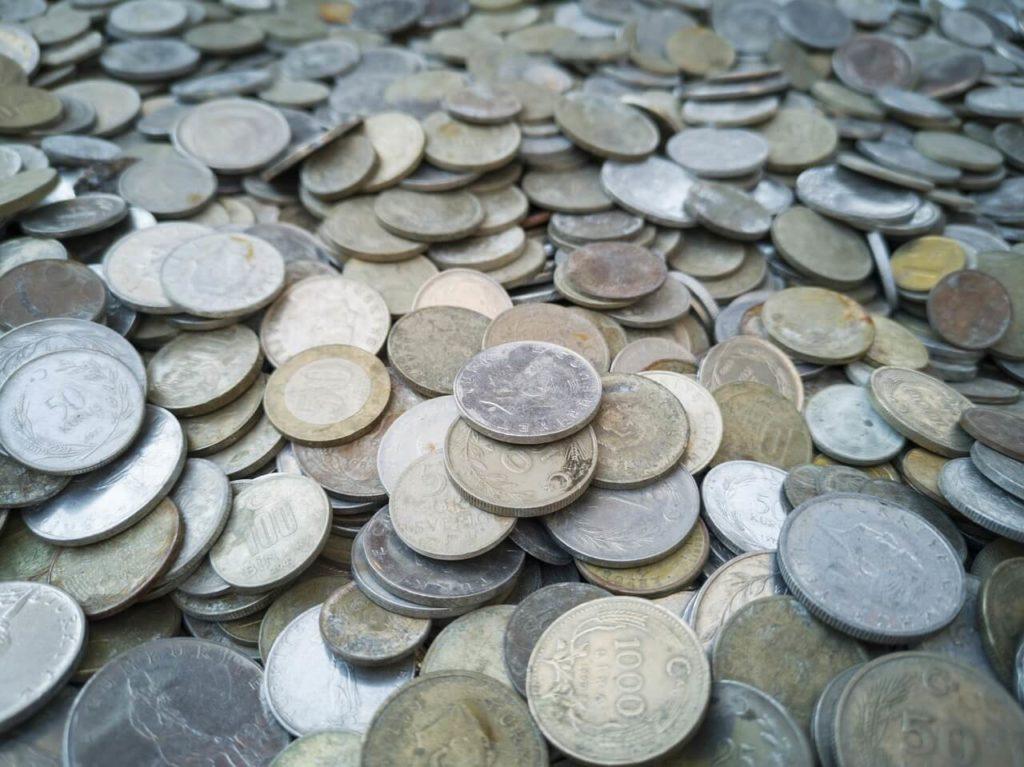 Investir com pouco dinheiro no Tesouro Direto