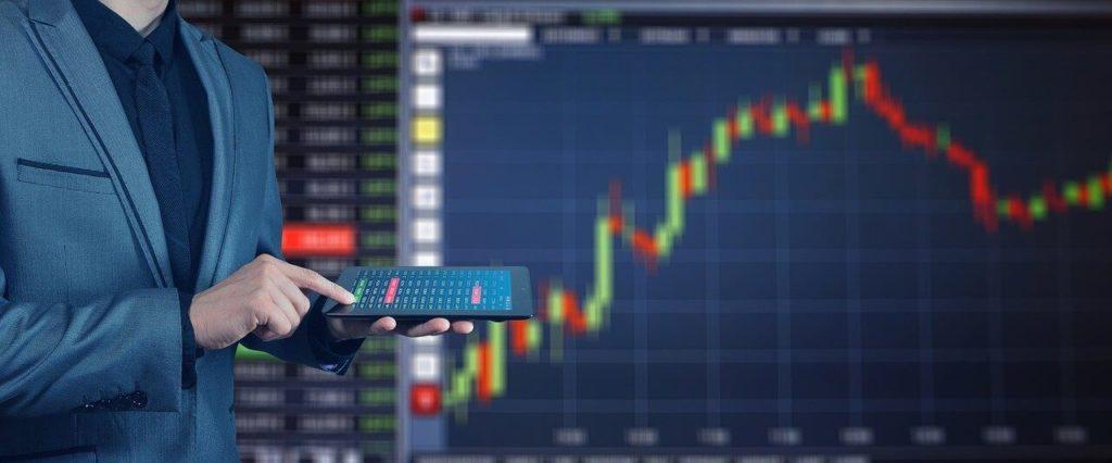 Investir no IFIX