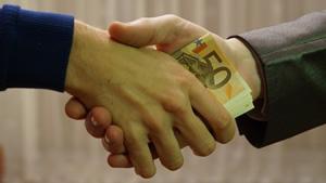 Debêntures: cobre juros de uma empresa (e tenha lucro)