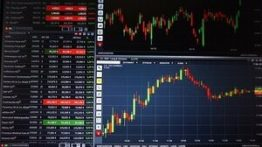 Renda variável, bolsa de valores, ações,… O que é tudo isso?