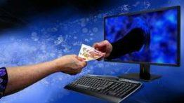 Os melhores aplicativos e sites para ganhar dinheiro usando o seu celular