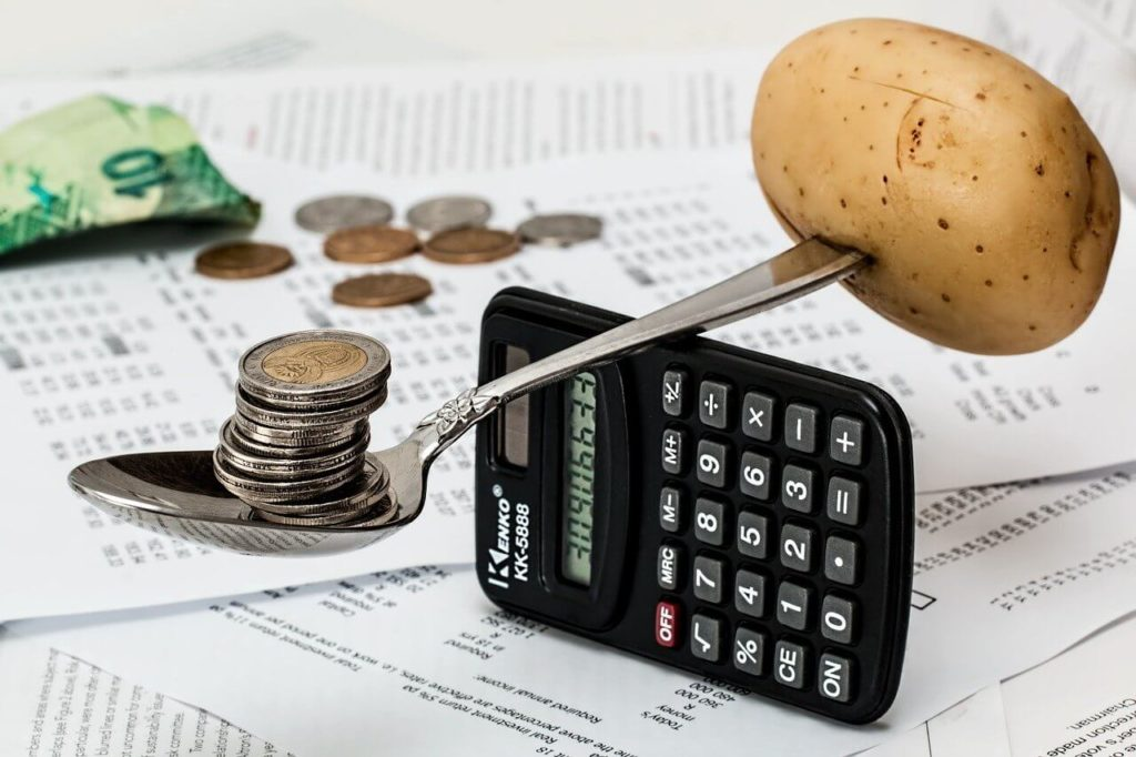 Os indicadores influenciam os seus investimentos