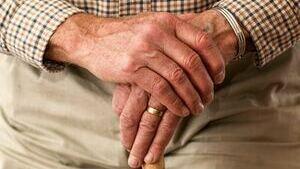 Melhores investimentos para a sua aposentadoria tranquila