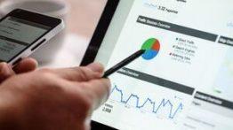 Marketing digital: o que é e como aplicar na prática