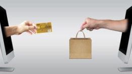 6 estratégias infalíveis para sua primeira venda como afiliado