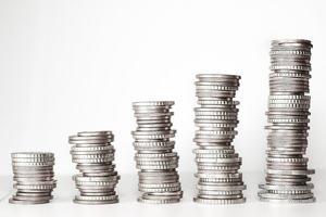 10 dicas para guardar dinheiro e realizar seus sonhos