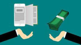 10 ideias de negócios lucrativos para investir com pouco dinheiro
