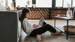 O que é empreendedorismo digital e como começar?