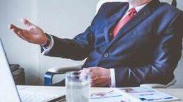 Como passar em uma entrevista de emprego e erros a se evitar
