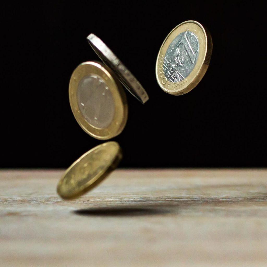 Fundo de investimento: o que é e como escolher o melhor?