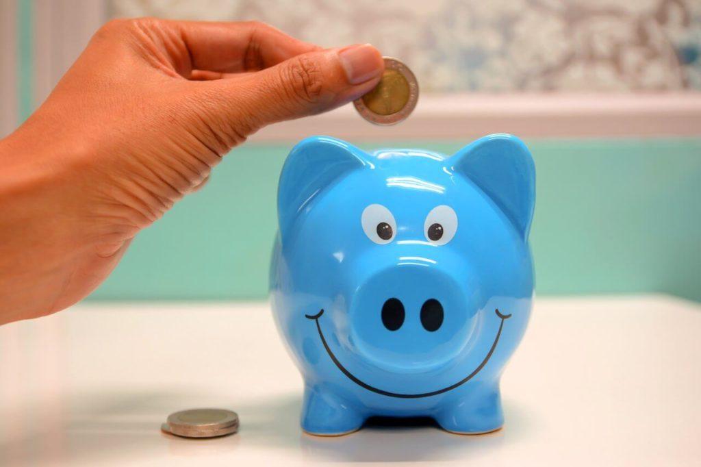 Poupança: ainda vale a pena? Quanto rende hoje?