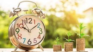 Renda fixa, o que é? Em 2020 ainda vale a pena? Use o simulador…