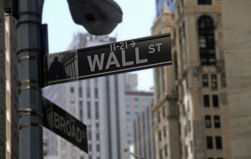 Como investir na bolsa de valores americana, índices e alternativas
