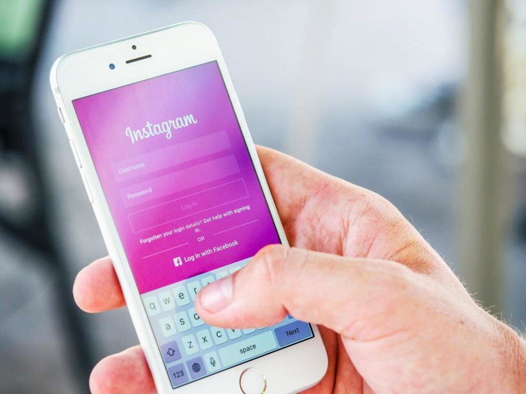 Como ser afiliado no Instagram e ganhar (muito) dinheiro online