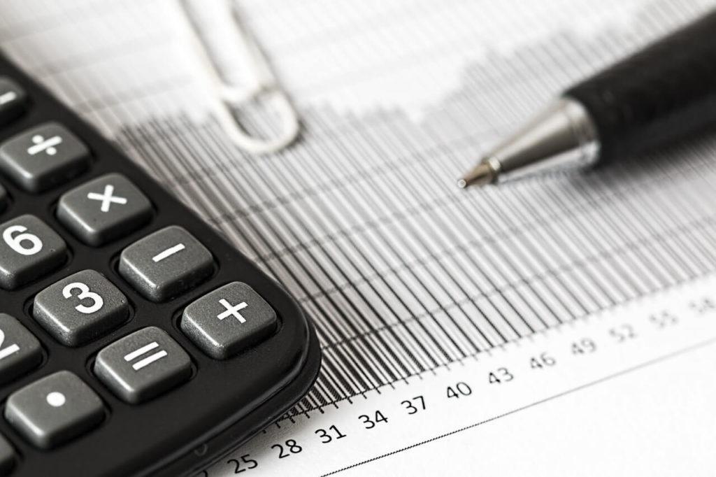 Imposto de renda nos investimentos (renda fixa e variável)